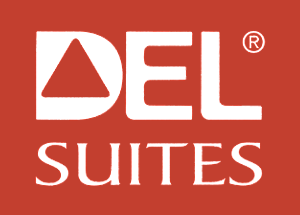 Del Suites